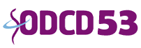 ODCD53